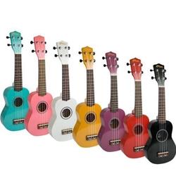 ukuleles for sale. Black Bedroom Furniture Sets. Home Design Ideas