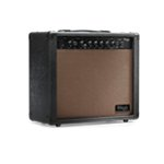 Stagg 20-Watt Spring Reverb Acoustic Amplifier