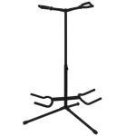 GEWA BSX Double Guitar Stand