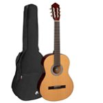 Jose Ferrer 3/4  Estudiante Classical Guitar with 600D Guitar Bag