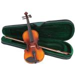 Antoni Debut Violin Outfit - Student Violin Package