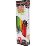 Boomwhackers Power Pack Tubes Set - Including CD & DVD