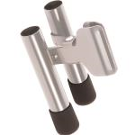 Performance Percussion Drum Stick Holder