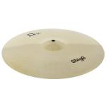 Stagg Student Series DX-C16 Crash Cymbal