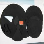 Ebay Item - Tiger Drum Silencer Pads