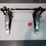Ebay Item - Tiger Pro Double Bass Drum Pedal