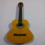 Ebay Item - Tiger 3/4 Size Classical Guitar