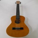 Ebay Item - Vintage VUK40N Tenor Ukulele - Minor imperfections