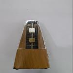 Ebay Item - Theodore Mechanical Metronome - Minor Imperfections