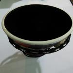 Ebay Item - Toca 10 inch Djembe - Minor imperfections