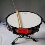 Ebay Item - Tiger Snare Drum Pack - Red