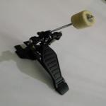 Ebay Item - Junior Bass Drum Pedal - Minor Imperfections