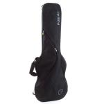 Fusion Funksion Series Bass Guitar Bag