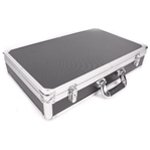 Tiger Effect Pedal Board Case