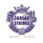 Jargar Double Bass Orchestral/Solo Set