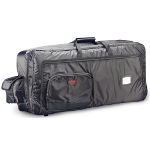 Stagg 18mm Deluxe Nylon Keyboard Bag