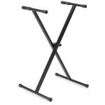 Stagg X Style Keyboard Stand