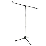 Mad About Boom Microphone Stand