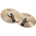 Stagg Marching Series Cymbals