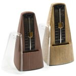 Theodore Wooden Mechanical Metronome