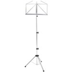 Kinsman Collapsible Music Stand and Bag OPS55