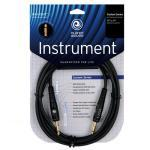 Planet Waves Custom Series Jack Cables