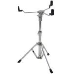 Junior Snare Drum Stand - New for 2015