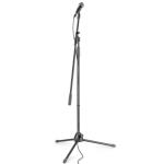 Stagg Microphone Stand Set