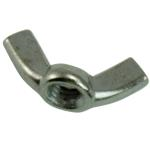 Type 2 Wing Nut