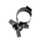 Tom Arm Height Adjusting Locking Clamp for JDS7 and JDS14 Drum Kits
