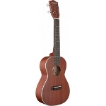 Stagg Solid Mahogany Top Concert Ukulele