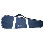 Primavera 100 Blue Violin Case