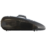 Sinfonica 4/4 Size Rocket Violin Case