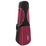 Theodore Violin Case - Lightweight shaped Hard Case