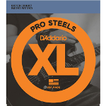 D\\'\\'addario XL ProSteels Round Wound Electric Guitar Strings