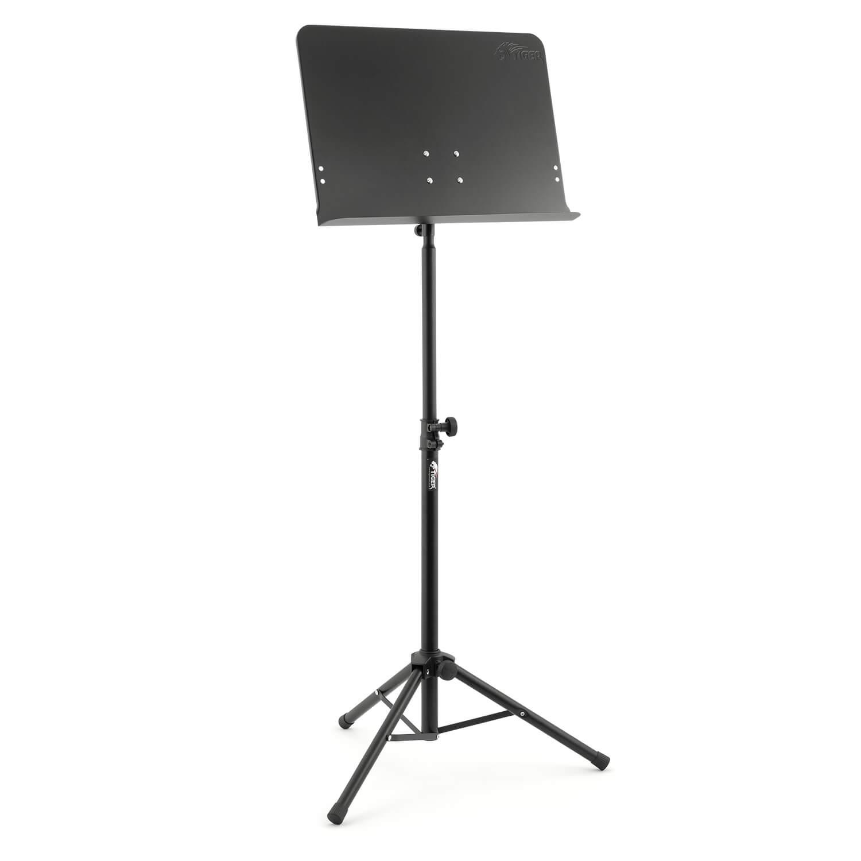 Musical Instrument Shop Djm Music