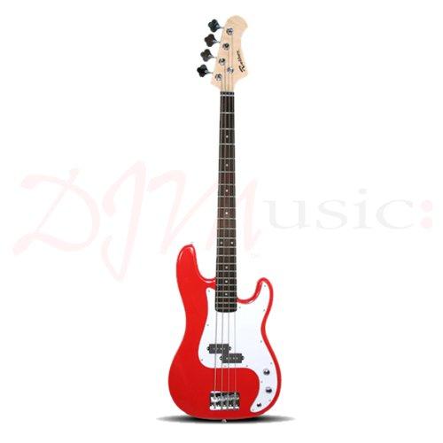 08/10/12 - Guitars Bass
