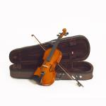 Stentor Standard Violin Outfit 1/4 Size