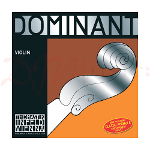 Dominant Single Violin Strings