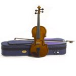 Stentor Student I Violin Outfit