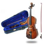 Stentor Student I Violin Outfit 4/4 Size