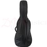 Stentor Cello Padded Bags