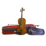 Stentor Student II 4/4 Violin Outfit