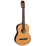 Jose Ferrer Estudiante Classical Guitars - 3 Sizes
