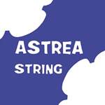 Astrea Student Cello String Set