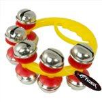 Jingle Bells - Mini Sleigh Bells