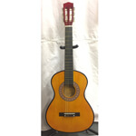 B GRADE Childrens Classical Guitar - Kids  1/2 Size by Mad About