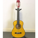 B GRADE Childrens Classical Guitar - Kids  1/4 Size by Mad About