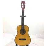 B GRADE Tiger 1/2 Size Classical Guitar Beginners