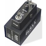 Stagg Blaxx Series Metal Effects Pedal